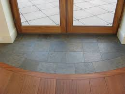 Engineered Hardwood In Kitchen Engineered Hardwood Floor Kitchen Floor Tiles Wood Flooring