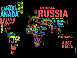 world map image with country names hd country name world map desktop wallpaper hd wallpapers