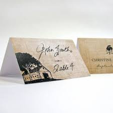 168 best cards images on marriage wedding