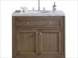 Bathroom Cabinets Bathroom Mirrors With Lights Toilet And Sink by Bathrooms Design Discount Vanities Bathroom Lowes Home Depot