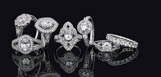 melbourne jewellery designers antique jewellery for sale in sydney