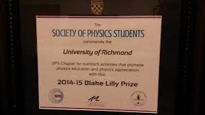 physics news u2013 news accomplishments and opportunites for