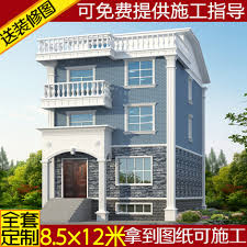 Ameristep Penthouse Blind China Penthouse China Penthouse Shopping Guide At Alibaba Com