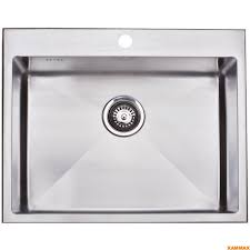 Teka Kitchen Sink Shop Teka 1 Bowl Sink Intro 60 Xammax