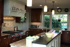 menuisier cuisine sur mesure artisan cuisine sur mesure cuisine porte cuisine sur mesure