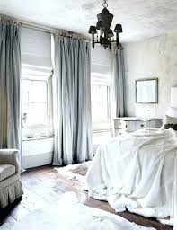 Bedroom Curtain Designs Window Curtains For Bedroom Curtain Designs Window Coverings