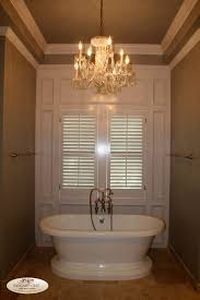 Bathroom Remodel Tulsa 70 Best Bathrooms By Home Innovations Of Tulsa Images On Pinterest