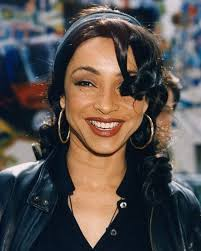 sade adu hairstyle 11 best sade and nas onelovedeluxe images on pinterest sade adu