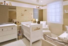 luminaires chambre bébé peinture chambre bebe garcon 1 luminaire chambre b233b233