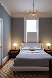 bedrooms bedroom decorating colour ideas interior paint ideas