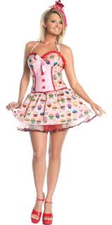Party Costumes Halloween 9 Costumes Images Size Costume