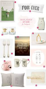 wedding gift guide gift guide for newlyweds green wedding shoes weddings