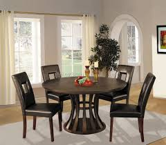 sears dining room sets provisionsdining com