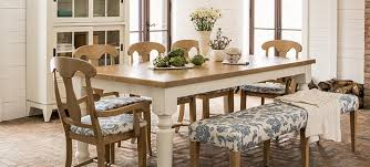 Dining Tables Canada Dining Room Sets Canada Barrowdems