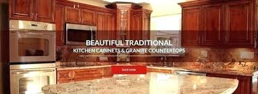 best kitchen countertops for the money best countertops for the money topic related to the best colors