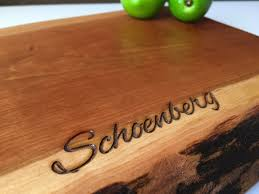 engraved wedding gifts personalized cutting boards personalized gifts personalized