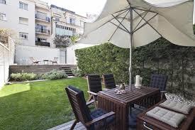 Summer Garden Apartments - apartment my space garden barcelona spain booking com