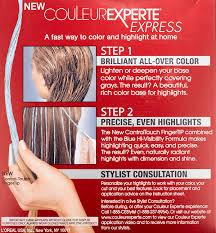 amazon com l u0027oréal paris couleur experte hair color hair