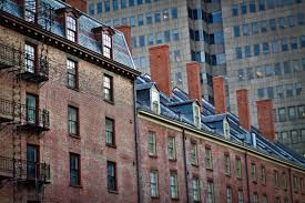 green buildings inhabitat green design innovation