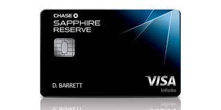 Best Gas Cards For Business Travel Rewards Or Cash Back Tips On Finding The Best Credit Card