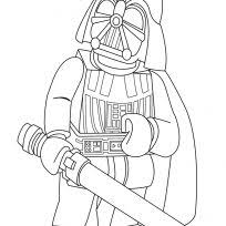 download free lego star wars coloring pages cartoon r2d2