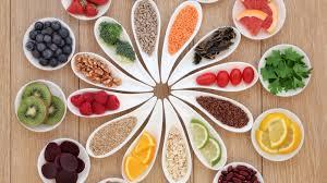 lose weight with high fat mediterranean diet really cnn