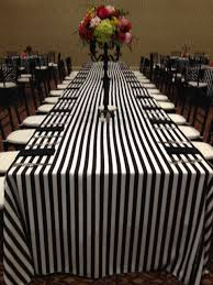 table cover rentals table linen and chair rentals in walla walla wa s u rent