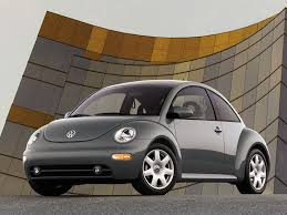 volkswagen new beetle volkswagen new beetle