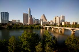 Austin Texas One Bedroom Apartments One Bedroom Apartment Austin Tx Home Interior Design Simple Top To