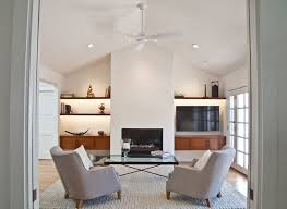 ceiling patterns with wall sconce living room traditional and