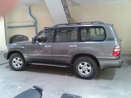 lexus rx330 in cambodia svr service vehicle rental in cambodia service with driver