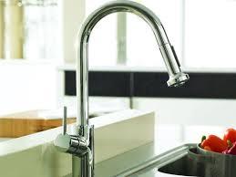 moen 7590 aberdeen single handle pull down sprayer kitchen moen kitchen faucets model with long hose moen 0760779001 kitchen