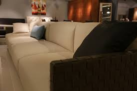 Upholstery Fairfield Ct Upholstery Cleaning Furniture Cleaning Connecticut