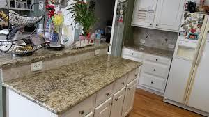 kitchen backsplash ideas with santa cecilia granite awesome kitchen backsplash ideas with santa cecilia granite
