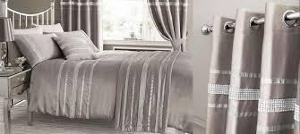 Duvet Covers Single Uk Bedding Sets U0026 Duvet Covers Curtains Homemaker Bedding