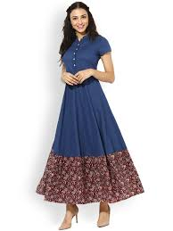maxi dresses buy maxi dresses for women online myntra