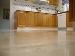 cushion flooring for kitchen m4y us