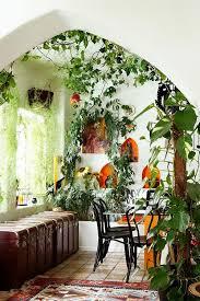 20 amazing garden design ideas brisk post
