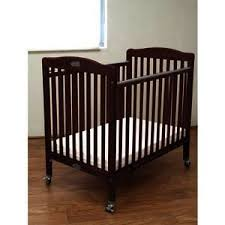 Cherry Baby Cribs by Baby Cribs U0026 Accessories