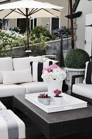 patio furniture ideas lovable white outdoor furniture best 25 patio regarding attractive
