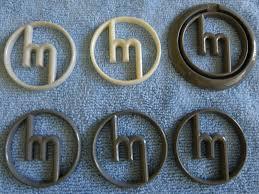 old mazda logo na front bumper badge options mx 5 miata forum