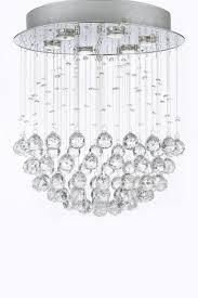 chandelier gallery 328 best