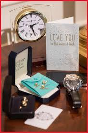 year wedding anniversary gift ideas inspirational one year wedding anniversary gift ideas gallery of