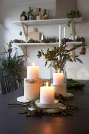 33 best how to decorate with birch logs images on pinterest