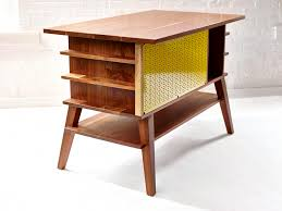 riff raff kitchen island wake the tree furniture co