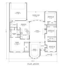 custom built home plans custom built homes floor plans homes floor plans