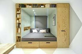 rangement chambre ado chambre ado fille meubles multi fonctionnels et daccoration