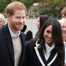 meghan harry what prince harry and meghan markle s future might hold according