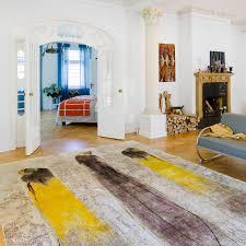 home design trends 2017 home decorating trends 2017 home trends design trends interior