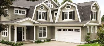 Overhead Door Lewisville Door Garage Sears Garage Door Opener Garage Door Opener